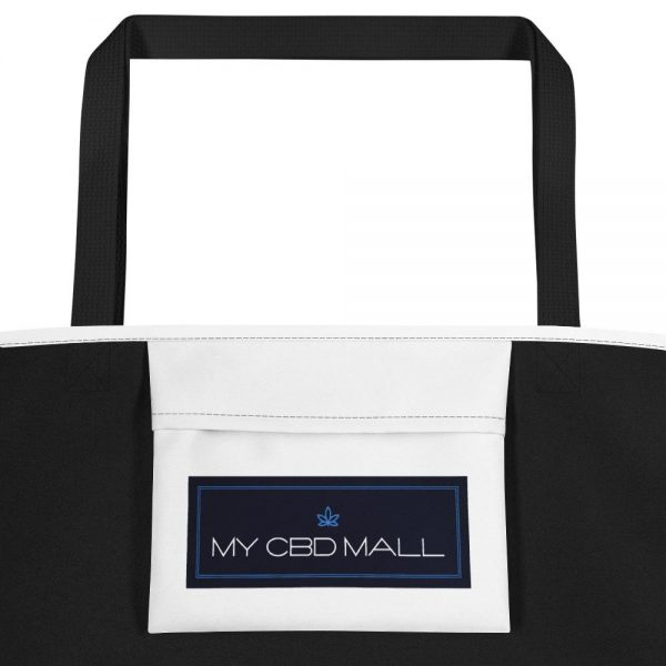 Beach Bag - My CBD Mall